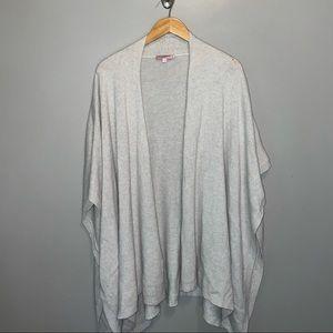 Calypso St. Barth Sweater